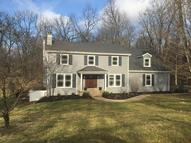137 Rosswood Dr Pewee Valley KY, 40056
