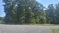 0 Forest View Ln 24&25 Dunlap TN, 37327