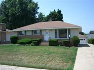 3616 Higley Rd Rocky River OH, 44116