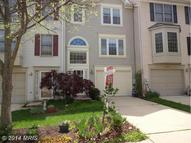 8605 Lark Pl Laurel MD, 20724