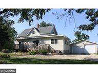 11663 280th Street E Cannon Falls MN, 55009