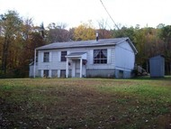 218 Back Ashuelot Rd. Winchester NH, 03470