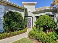 860 Island Club Ln Vero Beach FL, 32963