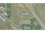 4300 Old Columbus Road Nw Carroll OH, 43112