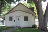 209 Peterson Street Creston IA, 50801
