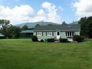 233 Squires Road Manchester Center VT, 05255