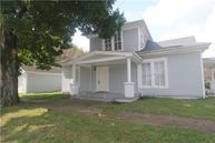 111 Locust St Mount Pleasant TN, 38474