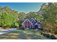 3730 Millers Pond Way Snellville GA, 30039