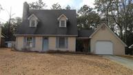 111 Crestview Drive Enterprise AL, 36330