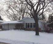 5958 Sycamore St Greendale WI, 53129