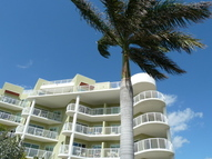 11605 Gulf Blvd Unit 301 Treasure Island FL, 33706