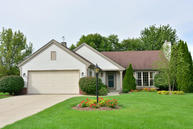 W175n10305 Stoneridge Dr Germantown WI, 53022