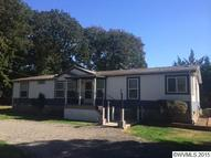 8832 Holmquist Rd Aumsville OR, 97325
