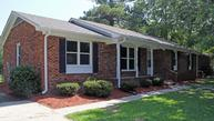 2317 Springhill Road Greenville NC, 27858