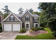 9710 Breckenridge Close Alpharetta GA, 30022