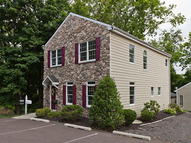 4723 Route 202 Doylestown PA, 18902
