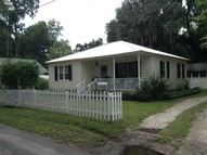 31 Rose Ave. Savannah GA, 31406