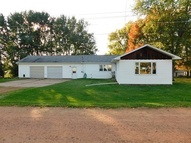 421 S Russell St. Unity WI, 54488