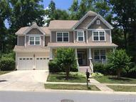 12528 Morning Creek Lane Charlotte NC, 28214