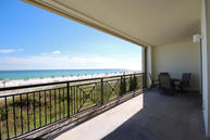 874 Venus Court 102 Fort Walton Beach FL, 32548