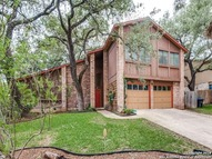 2646 Pebble Breeze San Antonio TX, 78232