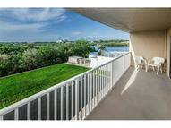 19451 Gulf Boulevard 207 Indian Shores FL, 33785