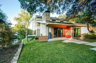 6707 Royal Crest Drive Dallas TX, 75230