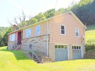 1370 Fishing Creek Road Roulette PA, 16746