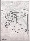 Lot # 13 Hilltop Road Lilly PA, 15938