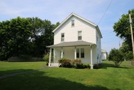 180 Oxford Road Southport CT, 06890