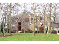 20280 Daysprings Ct Noblesville IN, 46062