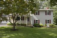 5814 Victor Drive Sykesville MD, 21784