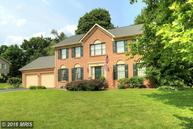 202 Tanglewood Court Walkersville MD, 21793