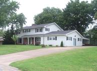 209 Highland Dr Boonville MO, 65233