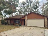 979 E Bramble Bush Circle Port Orange FL, 32127
