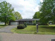 205 Connell South Fulton TN, 38257