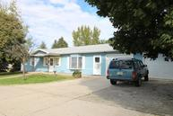 406 W 11th Neligh NE, 68756