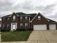 7441 Highpoint Circle Indianapolis IN, 46259