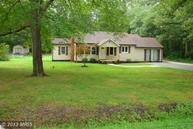 9295 Beaverdam Road West Nanjemoy MD, 20662