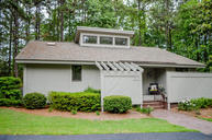 32 Village By The Lake Southern Pines NC, 28387