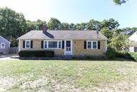 15 Security Street Hyannis MA, 02601