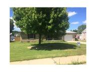 404 East 38th Street Anderson IN, 46013