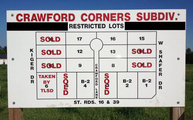 6072 E State Road 16 - Lot 2 Monticello IN, 47960