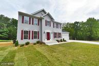 2498 Red Maple Drive Abingdon MD, 21009