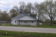 397 Nw 13th Linton IN, 47441