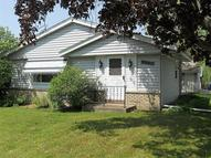 4001 S 90th St Greenfield WI, 53228
