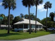 801 Turnbull St New Smyrna Beach FL, 32168
