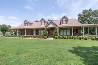 11516 Wing Song  Wy Fort Smith AR, 72916