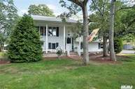 4 Norwood Dr Blue Point NY, 11715