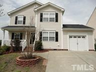 4519 Shady Side Lane Durham NC, 27713